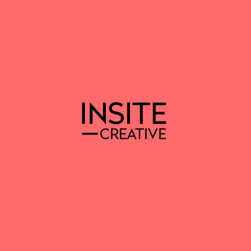 Insite Creative