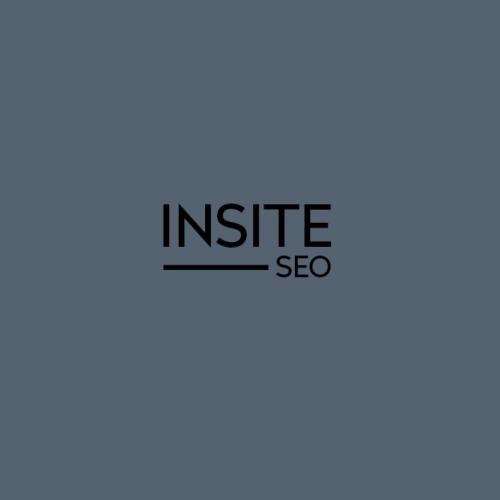 Insite SEO