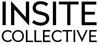 Insite Collective
