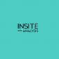 Insite Analysis